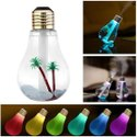 Humidifier Bulb