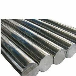 Stainless Steel 317 317l Round Bars