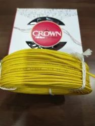 PVC Insulated Wire, 90m