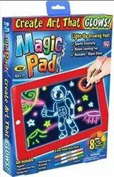 Kid Magic Pad