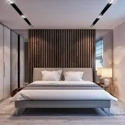 Best Bedroom Interior Designing Bedroom Suite Designers Professionals Contractors Decorators Consultants In Varanasi À¤µ À¤° À¤£à¤¸ Uttar Pradesh