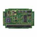 Fanuc Axis Control Card A20B-3300-0340/04A, A20B-3300-0638 Fanuc