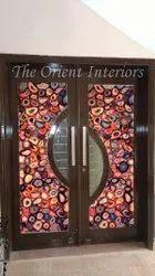 5-8 Days Interiors Door Design, For Home