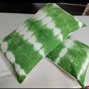 Hand Block Printed Pillow Covers