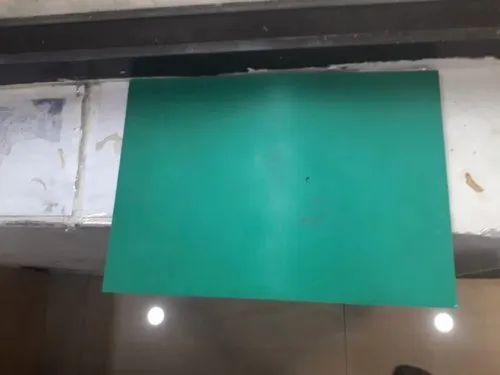 Green Chalkboard sh