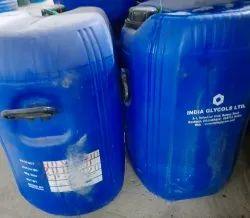 Nonylphenol Ethoxylate Surfactants