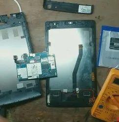 Laptop Repairing Training