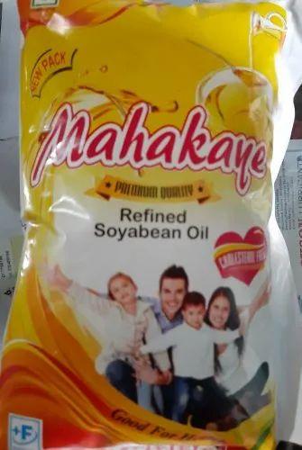 Mahakaye