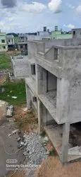 House Building Construction Services