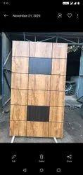 Plywood Door, For Home