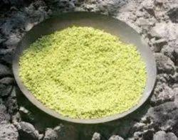 Green Hurda's Grain, Organic
