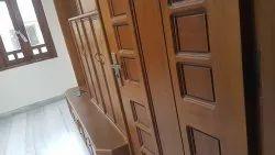 Italian Wood Polishing Services