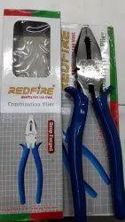 Redfire Plier