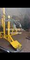 Multi Gym Machine