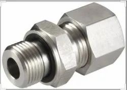 Automobile Hydraulic Fittings