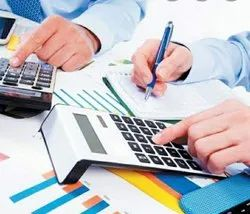 Pan Card Financial Consultant Tax Planners, in Delhi Ncr