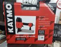 Kaymo 100-50 Pneumatic Stapler