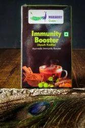 Immune Booster Capsule