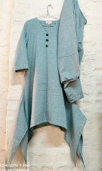 Readymade Garment , ladies kurta