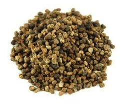 ATHISTAM Green Cardamom Seeds, Packaging Type: Plastic, Packaging Size: LOOSE