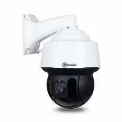 2 MP Ip Ptz Camera, Max. Camera Resolution: 1280 x 720, Camera Range: 20 to 25 m