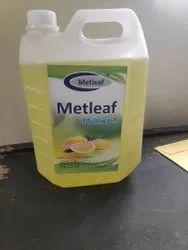 Multiwash  Lemon 5 Ltr