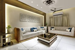 Interiors And Architecture