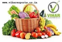 A Grade GUJARAT AND MAHARASHTRA Fresh Vegetables, Carton, 5 Kg