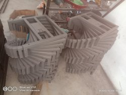 Fabrication Labour Services