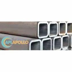 APOLLO MS SQUARE TUBE