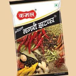 Kamal Spices