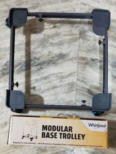 Universal Trolley for washing machine & freige
