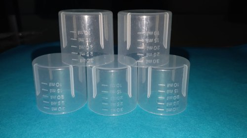 30ml Measuring  cup