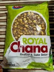 Solted Roasted Chana, Packaging Type: 1 Kg