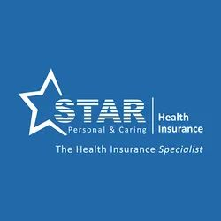 Star Health Insurance Services, 1 Year