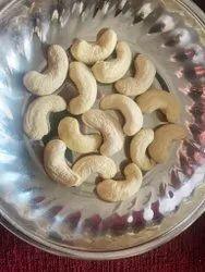W180 Cashew Nut, Packaging Size: 10 kg