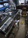 5 Liters Commercial Tilting Wet Grinder