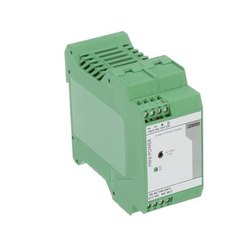 Mini-PS-100-240AC/24DC/2 Phoenix Contact