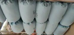 Butter Crepe Decoration Tent Mandap Fabric