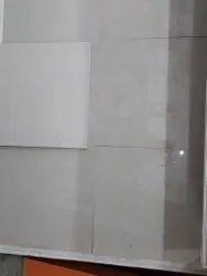 Glossy Kag Flooring Tiles, 600 mm x 600 mm