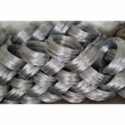 Stainless Steel Grapes Wire