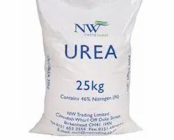 Urea for Agricultural & Fertilizer