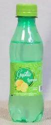 Clear Lemon
