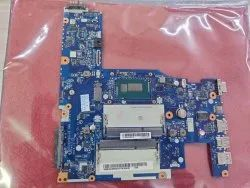 Lenovo G50 70 Laptop Motherboard