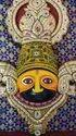 Khatu Shyamji Painting