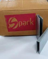 Spark 100-50mm Sofa Staple Pins