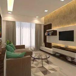 Architectural Designing Service, in Mumbai