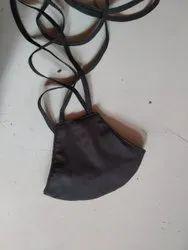 Cotten Mask