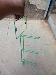 Godrej Hair Diy hanger