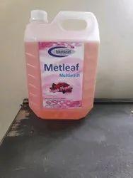 Multi Wash Rose 5 Ltr